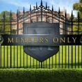 """""""Members Only"""": ABC stampft Serie von John Stamos ein – Noch vor der Ausstrahlung wurde die Serie eingestellt – © ABC"""