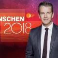 """Die Jahresrückblick-Vorschau: Wann Jauch, Lanz und Co. auf 2018 zurückblicken – Auch """"heute-show"""", Dieter Nuhr und """"extra-3"""" ziehen Bilanz – © ZDF/Agentur Alpenblick/Juliane Werner"""