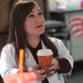 """""""MacGyver"""": Meredith Eaton wird neue Hauptdarstellerin – Schauspielerin spielt lebende Spionage-Legende – © CBS"""