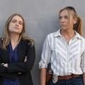 """""""Unbelievable"""": Polizistinnen gegen Zweifel und Serienvergewaltiger – Trailer zur Netflix-Miniserie mit Toni Collette, Merritt Wever, Kaitlyn Dever – Bild: Netflix"""