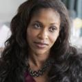 """""""The Fix"""": Breckin Meyer und Merrin Dungey in Serienpilot von Marcia Clark – Staatsanwältin im O.J.-Simpson-Prozess fiktionalisiert ihr Leben – Bild: ABC"""