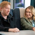 """""""Run"""": Erster Teaser-Trailer zur neuen Comedy von Phoebe Waller-Bridge (""""Fleabag"""") – Merritt Wever (""""Unbelievable"""") und Domhnall Gleeson (""""Star Wars"""") auf der Flucht – Bild: HBO"""