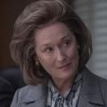 """Meryl Streep schließt sich zweiter Staffel von """"Big Little Lies"""" an – Hochkarätiger Neuzugang für HBO-Drama – © Universal Pictures"""