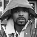 """VH-1 verpflichtet Method Man für Backdoor-Pilot """"The Breaks"""" – Wood Harris und Tristan Wilds ebenfalls im Hip-Hop-Drama – Bild: VH-1"""