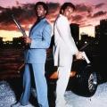 """""""Miami Vice"""": NBC beauftragt Vin Diesel mit Reboot – US-Sender will Hitserie aus den 1980ern wieder aufleben lassen – © NBC Universal"""