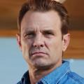"""""""The Mandalorian"""" engagiert Michael Biehn für zweite Staffel – Darsteller aus """"Terminator"""" und """"Aliens"""" verstärkt die """"Star Wars""""-Serie – Bild: Anchor Bay"""