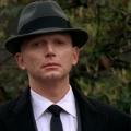 """""""Gotham"""" engagiert """"Fringe""""-Observer Michael Cerveris – Batman-Gegenspieler Professor Pyg und die Dolltrons geben sich die Ehre – © FOX"""