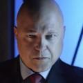 """Michael Chiklis (""""The Shield"""") mit Hauptrolle in Experimental-Krimi """"Murder"""" – Zuschauer sollen den Fall für sich selbst lösen – Bild: FOX"""