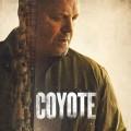 """""""Coyote"""": Neues Drama mit Michael Chiklis (""""The Shield"""") startet im Januar – Grenzschützer findet sich Verbrecherkartell ausgeliefert – © CBS All Access"""