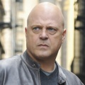 "Michael Chiklis' (""The Shield"") Grenzerdrama ""Coyote"" erhält Serienbestellung – Format von ""Game of Thrones""-Produzentin Michelle MacLaren – © ABC"