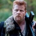 """Michael Cudlitz und Meaghan Rath in ABC-Cop-Dramedy """"Trustee"""" – Polizistin und Gaunerin bilden ungleiches Ermittlerduo – © AMC/FOX"""
