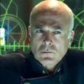"""12 Monkeys"": Michael Hogan (""Battlestar Galactica"") mit Handlungsbogen in Staffel 2 – Drei Darsteller in Hauptcast befördert – Bild: Universal"
