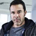"Michael Irby (""The Unit"") übernimmt neue Hauptrolle in ""Sons of Anarchy""-Spin-Off – ""Mayans MC"" bekommt mit Nachdrehs neuen Boss – © NBC"
