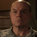 """""""The Flash"""": Michael Ironside wird Vater von Captain Cold – Einblick in die Familiengeschichte des Superschurken – © The CW"""