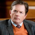"""Michael J. Fox übernimmt Gastrolle in """"Designated Survivor"""" – Gewiefter Anwalt macht Kiefer Sutherland das Leben schwer – © CBS"""