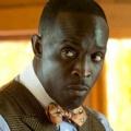 """""""When We Rise"""": Bürgerrechtsserie engagiert Michael K. Williams – Goldberg, O'Donnell, O'Hare, Hyde Pierce ergänzen Cast – Bild: HBO"""