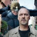 """Michael Keaton (""""Birdman"""") wird für hulu """"Dopesick"""" – Drogenepedemie in den USA im Zentrum der neuen Miniserie – Bild: Fox Searchlight Pictures"""