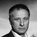 """Schwedischer Schauspieler Michael Nyqvist (""""Millennium""""-Trilogie) ist tot – Hauptrollen in """"100 Code"""", """"Mission: Impossible 4"""" und """"John Wick"""" – © Sky"""