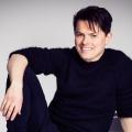 """Michael Patrick Kelly rotiert im """"The Voice""""-Universum – Singer-Songwriter wechselt zum Senior-Ableger – © VOX / Robert Grischek"""