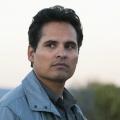 """Netflix-Highlights im November: """"Narcos: Mexico"""", """"Frontier"""", """"The Last Kingdom"""" und """"She-Ra"""" – Neuheiten im Programm im Überblick – Bild: Carlos Somonte/Netflix"""