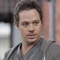 "Michael Raymond-James (""True Blood"") führt Mystery-Pilot ""La Brea"" – Wiedervereinigung mit ""Terriers""-Kollegin Karina Logue – Bild: ABC"