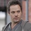 "Michael Raymond-James (""True Blood"") führt Mystery-Pilot ""La Brea"" – Wiedervereinigung mit ""Terriers""-Kollegin Karina Logue – © ABC"