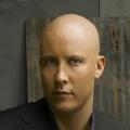 """Darum erteilte Michael Rosenbaum (""""Smallville"""") dem Arrowverse-Crossover eine Absage – """"Crisis on Infinite Earths"""" ohne Lex-Luthor-Darsteller – © The CW"""
