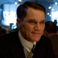 """Nine Perfect Strangers"": Michael Shannon in Nicole Kidmans Miniserie dabei – Serie von ""Big Little Lies""-Autorin auf hulu – © HBO"