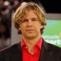 """Michael Steinbrecher gibt """"Sportstudio""""-Moderation ab – Abschied nach 320 Sendungen in 21 Jahren – Bild: ZDF"""