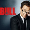 """""""Bull"""": Zweite Staffel kommt Ende Mai zu Sat.1 – Nahtlose Fortsetzung der Serie mit Michael Weatherly – © CBS"""