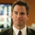 "Michael Weatherly (""Navy CIS"") nimmt Hauptrolle in CBS-Pilot ""Bull"" an – Hauptfigur betreibt Prozessberatungsfirma – © CBS"