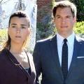 """Michael Weatherly und Coté de Pablo produzieren neuen Krimi für CBS – Frühere """"Navy CIS""""-Kollegen stehen hinter """"MIA"""" – Bild: CBS"""