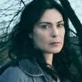 "Michelle Forbes (""Berlin Station"") in ""Bourne""-Spin-Off von Amazon – ""Treadstone"" ebenfalls mit Jeremy Irvine (""Mamma Mia"") und Brian J. Smith (""Sense 8"") – Bild: AMC/Universal Pictures"