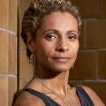 """""""Blindspot"""": Michelle Hurd in dritter Staffel nicht mit dabei – Zwei neue Darstellerinnen verpflichtet – © NBC/The CW"""