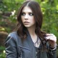 """Sleepy Hollow"": Michelle Trachtenberg spielt Abigail Adams – ""Buffy""-Darstellerin porträtiert Präsidenten-Gattin – Bild: The CW"