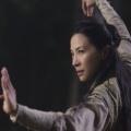 """""""Star Trek: Discovery"""" verpflichtet Michelle Yeoh – Bekommt Action-Darstellerin die Hauptrolle? – Bild: Netflix"""