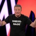 """""""Drei. Zwo. Eins."""": Bayerischer Kabarettist Michl Müller erhält Show im Ersten – Vierteilige Comedy ab Mitte April – Bild: BR/Foto Sessner"""