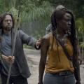 """""""The Walking Dead"""": """"Nichts ist wie zuvor"""" im Midseason-Finale – Review – Unser Recap zur achten Episode der zehnten Staffel – Bild: AMC"""