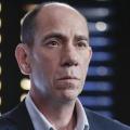"""""""Navy CIS: L.A."""": Miguel Ferrer im Alter von 61 Jahren verstorben – Auch """"Twin Peaks"""" und """"Crossing Jordan"""" machten ihn bekannt – © CBS"""