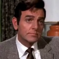 """Mannix""-Star Mike Connors ist tot – Hauptdarsteller des Kultkrimis wurde 91 Jahre alt – © YouTube/Screenshot"