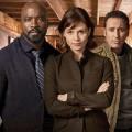 """CBS: """"Evil"""" erhält zweite Staffel, vier Serien Zusatzfolgen – CBS spricht allen Neustarts der Season Vertrauen aus – © CBS"""