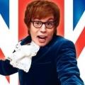 """Netflix-Serie für Mike Myers – Comedy-Sechsteiler mit """"Austin Powers""""-Star bestellt – Bild: New Line Cinema"""