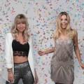 """""""Unter uns"""": Jubiläum mit der 6500. Folge heute bei RTL – Daily Soap nach 26 Jahren immer noch ein großer Erfolg – © TVNOW/Stefan Behrens"""