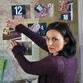 """Mimi Fiedler steigt beim Stuttgarter """"Tatort"""" aus – Schauspielerin ist """"aus der Rolle gewachsen"""" – © SWR/Guido Bülow"""