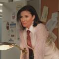 """Mimi Rogers für """"Ash vs. Evil Dead"""" gecastet – Weitere Darstellerin für """"Tanz der Teufel""""-Fortsetzung – Bild: Lionsgate TV"""