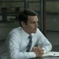 """""""Mindhunter"""": David Finchers intensiver Crashkurs in Sachen Fallanalyse – Review – Netflix-Serie erzählt spannend aus der Urzeit des Profilings – © Patrick Harbron/Netflix"""