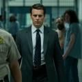 """Netflix-Trailer zu """"Wormwood"""", """"American Vandal"""" und """"Mindhunter"""" – Ungewöhnliche Serien der kommenden Monate – © Netflix"""