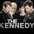 Kennedy-Attentat im TV: Kinofilme, Miniserie, Dokumentationen – Zahlreiche Sender widmen sich dem 50. Todestag des US-Präsidenten – Bild: Reelz Channel