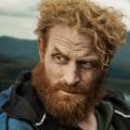 """[UPDATE] """"Twin"""": Neues Crime-Drama mit """"Game of Thrones""""-Star Kristofer Hivju noch vor Weihnachten – Serie feiert im Januar TV-Premiere im Ersten – © NRK TV"""