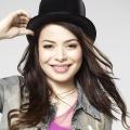 """Miranda Cosgrove für NBC-Pilot von """"Hot in Cleveland"""" Machern verpflichtet – Ex-""""iCarly"""" als Astronauten-Tochter in Großfamilie – Bild: Nickelodeon"""